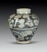 邓碧珊瓷板画瓷器哪里可以免费鉴定北京正规的公司