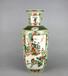 元朝青花瓷器哪里有最近拍卖会北京华卓国际拍卖公司