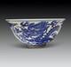 雍正官窑瓷器哪里可以鉴定和出手北京正规的公司