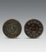 古代铜哪里有最近拍卖会那家公司正规