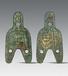 古董象牙称哪里可以免费鉴定北京最近拍卖会古钱币最近行情不错