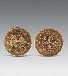 古铜器哪里可以免费鉴定北京正规的公司