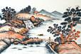 齐白石字画哪里可以免费鉴定北京华卓国际拍卖公司