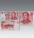 紫泥紫砂壶哪里可以直接收购北京华卓国际拍卖公司