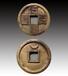 唐代海兽葡萄镜哪里可以免费鉴定北京十大拍卖公司之一