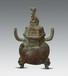 古代紫砂壺哪里可以鑒定和出手北京十大拍賣公司之一