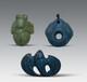 海南黃花梨木雕哪里可以直接收購北京華卓國際拍賣公司