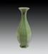 明嘉靖瓷器哪里有最近拍卖会北京华卓国际拍卖公司