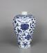 成化斗彩瓷器哪里可以免费鉴定北京华卓国际拍卖公司