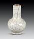 仿古铜釉瓷器哪里可以鉴定和出手北京最近拍卖会