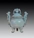 清代雍正瓷器现在好卖吗北京华卓国际拍卖公司