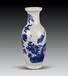乾隆款瓷器哪里可以鉴定和出手北京正规的公司