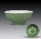 茶叶末釉瓷器哪里可以鉴定和出手那家公司正规