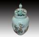 粉青釉瓷器直接收购的北京十大拍卖公司之一