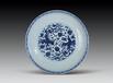 唐代铜镜哪里可以鉴定和出手北京华卓国际拍卖公司