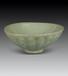 辽代瓷器哪里可以免费鉴定北京正规的公司