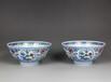 湖田窑瓷器直接收购的北京最近拍卖会