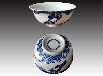 元青花瓷器哪里可以私下交易北京十大拍卖公司之一