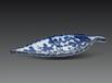 青铜古董哪里有最近拍卖会北京华卓国际拍卖公司