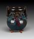 红山文化玉器哪里可以私下交易北京华卓国际拍卖公司