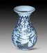 珐琅彩瓷器哪里可以直接收购北京正规的公司