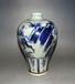 茶叶末釉瓷器哪里可以私下交易北京最近拍卖会