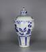 铜官窑瓷器哪里可以直接收购北京十大拍卖公司之一
