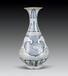 元代磁州窑瓷器直接收购的北京华卓国际拍卖公司