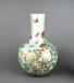 仿古铜釉瓷器哪里可以私下交易那家公司正规