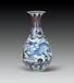 明早期瓷器哪里可以直接收购北京十大拍卖公司之一