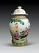 宋钧窑瓷器最近市场怎么样北京华卓国际拍卖公司