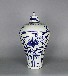 江西瓷器直接收购的北京正规的公司