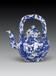 仿古铜釉瓷器哪里可以鉴定和出手北京十大拍卖公司之一