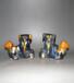 仿铜釉瓷器哪里有最近拍卖会北京华卓国际拍卖公司