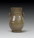 万历瓷器哪里有最近拍卖会北京最近拍卖会
