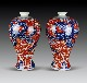 康熙青花瓷器哪里有最近拍卖会北京十大拍卖公司之一