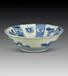 墨彩瓷器哪里可以直接收购北京华卓国际拍卖公司