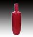 红釉瓷器哪里有最近拍卖会北京最近拍卖会