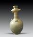 冬青釉瓷器直接收购的北京正规的公司