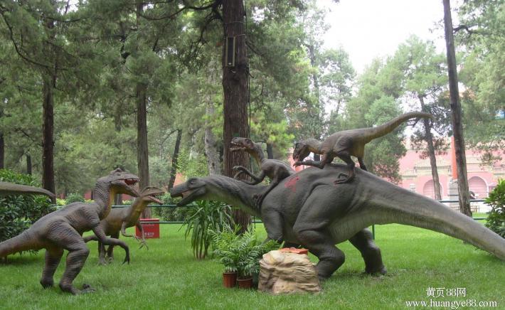 户外大型仿真恐龙出租出售,出租,销售,租赁,厂家直租
