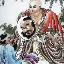哪里有当天拍卖杨厚兴瓷板画的地方图片