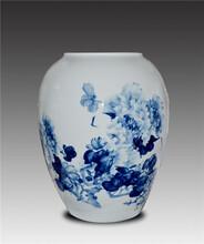 景德镇青花瓷的鉴定出手去哪里图片