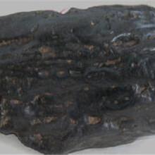 石铁陨石在哪可以鉴定出手图片