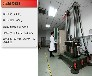 ISTA运输安全/1.2.3.6系列/ISTA全套测试服务