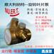 意大利纳特NUERT黄铜材质高压旋转叶片泵水泵油泵