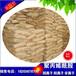 广东造纸助留剂造纸分散剂造纸助剂污水处理剂聚丙烯酰胺