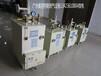 台湾HNT防爆电热气化炉HNT落地式气化炉