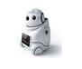 供应小优机器人、智能机器人