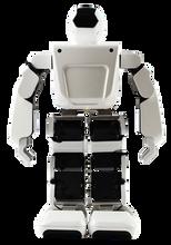 卡特代销小艾机器人、跳舞机器人