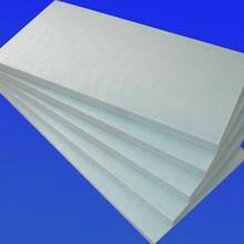 供西宁外墙保温材料和青海外墙保温施工